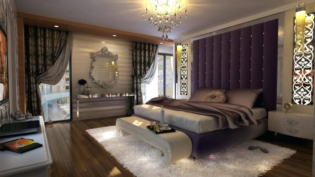 luxury-at-peek-35-fascinating-bedroom-designsluxurious-pictures–laundry-room-design-ideas (1)