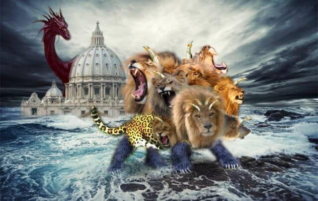 the-beast-from-the-sea-amalgamation-revelation-smaller (1)