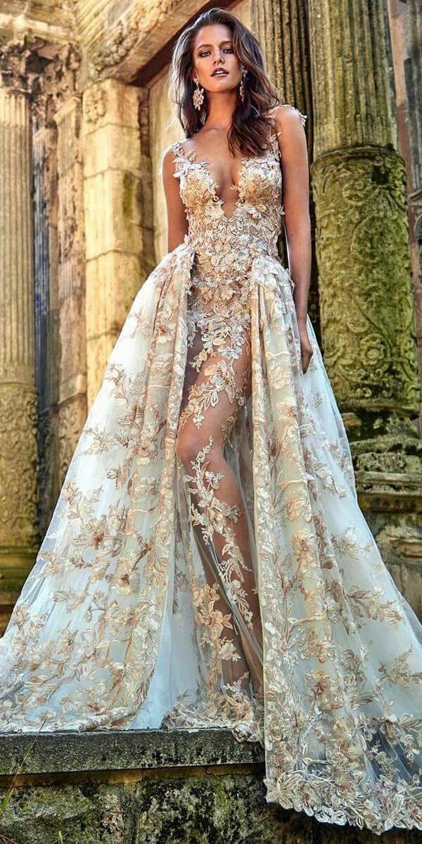unique-simply-bridal-wedding-dresses-image-beautiful-simply-bridal-wedding-dresses-layout (1)