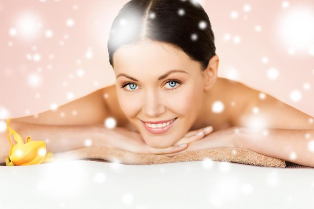 winter-skin-care-1024×682 (1)